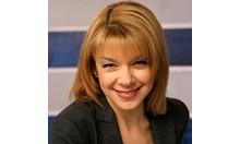 След участието на проф. Минеков в БНТ намирам, че Калин Вельов ще е великолепен министър