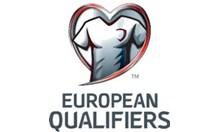 Вече е ясно - България домакин на Румъния или Израел, или пък гост на Шотландия в плейофите за европейското