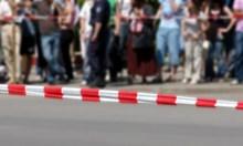 Драмата с барикадиралия се в София приключи