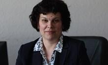 Таня Михайлова: Улесняваме, не затрудняваме 7-и и 4-и клас: родителите да са спокойни