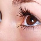 Новият коронавирус може да проникне през очите, но не и през ушите