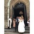 """Филипа Иванова - водещата на """"По света и у нас"""", се омъжи за програмния директор на БНТ"""