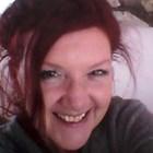 Убитата в Ново село англичанка работила за прочута адвокатска кантора, задържаният копаел голяма дупка в двора й, вероятно, за да скрие трупа
