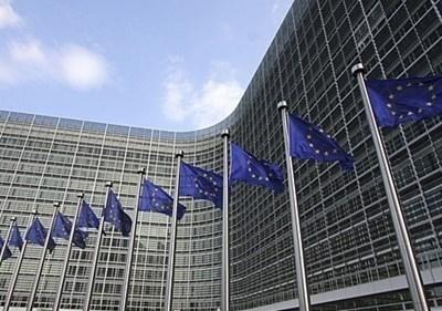 На 9 май честваме Денят на Европа СНИМКА: Архив