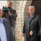 Борисов от Асеновград: Като видяхме изтеклия срок на ваксините, Радев се уплаши и свика заседание (Видео)