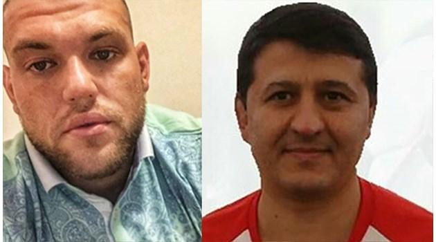 След 4-часова операция на главата невролози и хирурзи спасиха колегата на корумпираните ченгета, който се гръмна