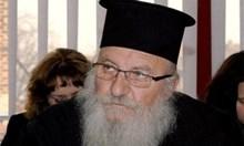 Хотелиер осигури море на отец Иван и 26 деца от приюта, организира дарителска акция