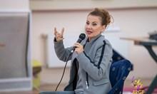 Илиана Раева: Отвратителните коментари очернят труда ни