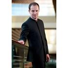 Един от най-уважаваните български диригенти в света, Росен Миланов