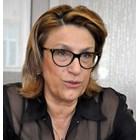 Доц. д-р Татяна Буруджиева: Публиката казва: Защо критикуваш, а после ги хвалиш