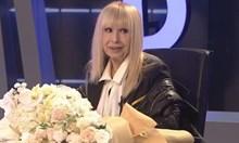 Лили Иванова: От самото начало на кариерата си внимавам какво пея