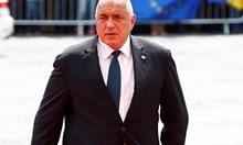 """Борисов пред """"Гардиън"""": Няма по-добро място за живеене по света от ЕС"""