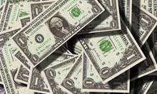 Десетте най-богати семейства в света разполагат общо с 1,4 трилиона долара