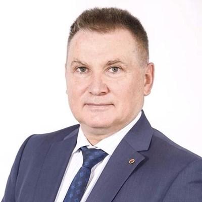 Калин Поповски