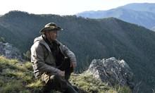 Най-сигурното скривалище на Путин: На 1000 метра под кварцови скали в Урал