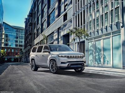 В Белгия искат забрана за SUV колите в централните части на градовете
