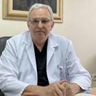 Проф. Иван Поромански СНИМКА: ФЕЙСБУК