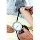 За болница, в която взимат такса от 7 лв. за мерене на кръвно, сигнализираха от Асоциацията на дружествата за доброволно здравно застраховане.