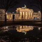 Конференцията започва в Берлин. Снимка: Пиксабей