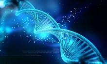 Тайните на ДНК: Кодът на живота предсказва бъдещето