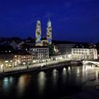 Само 9 нови заразени с коронавируса в Швейцария за денонощие СНИМКА: РОЙТЕРС