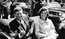 Как Кенеди, Елизабет II и Косигин подготвиха промените през 1989 г.