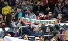 """""""Селяни""""  ли са българските фенове?"""