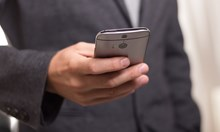 """""""Самсунг"""" потвърдиха: Бъг отключва телефона ви с чужд пръстов отпечатък"""