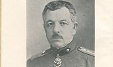 Български генерали продават тайни на Москва