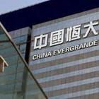 След COVID-19 Китай отприщва и световна финансова криза
