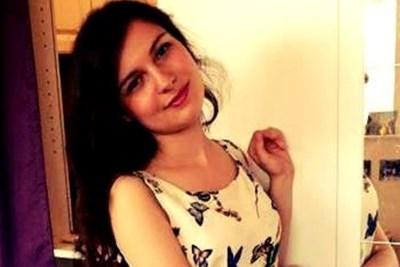 Откриха изчезналата в Лондон българска музикантка
