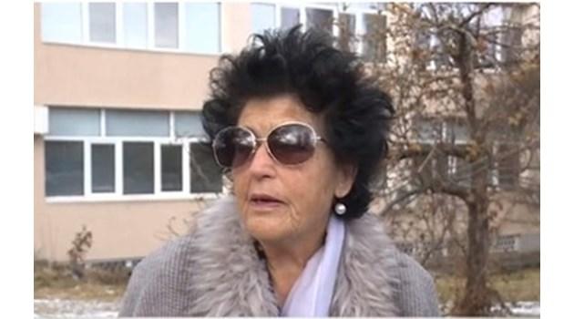 """Дали са богата фамилия? Майката на Николай Банев: """"Не, даже се чудим как да гледаме децата във Франция"""""""