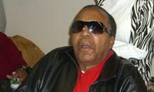 Мафиотът Франк Лукас умира в инвалидна количка като защитен свидетел. Внасял хероин в ковчезите на загиналите във Виетнам американски войници