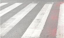 Шофьорът, блъснал и убил момиче в Сливен, избягал след инцидента