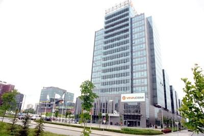 """Според сръбските медии """"Виваком"""", каквото е търговското наименование на БТК, имала интерес към покупката на """"Телеком Сърбия""""."""