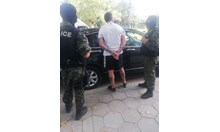 Гешев: Ще бъдем безкомпромисни при престъпления срещу магистрати (Снимки)