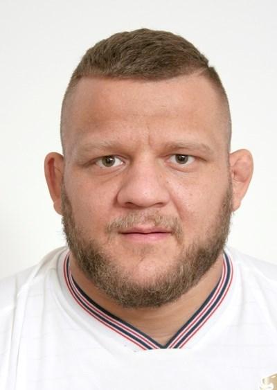 Николай Щерев
