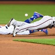 Най-добрите снимки от спортния уикенд