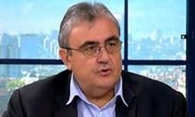 """Корупционната яма АЕЦ """"Белене"""" уврежда българския национален интерес"""