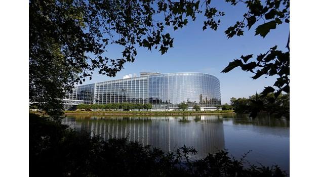 Евроизборите –  фейкнюз, руски пари,  Брекзит и крайнодесни