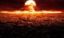 6 сценария за трета световна война