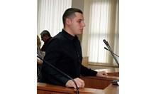 Намалиха присъдата на богаташки син, помел трима в Пловдив