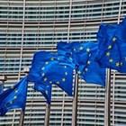 Закриха координационният съвет по участието на България в Съвета на Европа