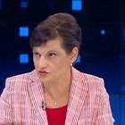 Даниела Дариткова КАДЪР: БНТ