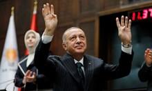 Защо загуби Ердоган и каква ще е следващата му стъпка?