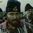 """""""Капитан Петко войвода"""" оживява по БНТ 39 г. след първото си излъчване"""