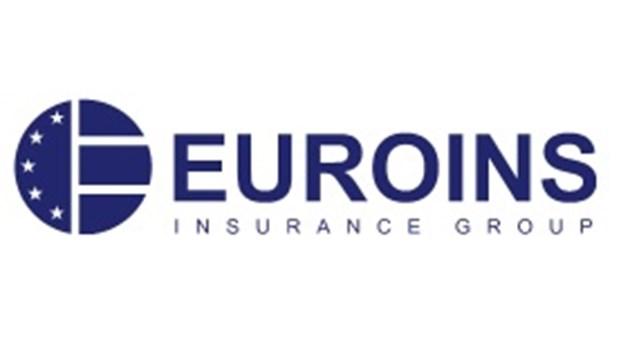 Евроинс придобива грузински застраховател като част от експанзията си в Източна Европа