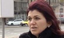 Баща преби 14-годишната си дъщеря във Варна, провесил я през терасата