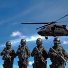 Германия повишава разходите си за отбрана през 2020-а с 400 млн. евро
