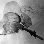 Снайперистът, убил 542-ма руски войници, умира на 96 г. в старчески дом